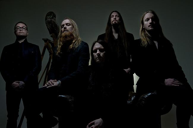 katatonia-band-2016