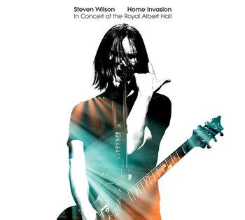 steven wilson rock prog elegie