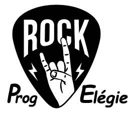 rock_progressif_rock_prog_elegie_logo