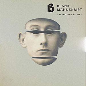 WaitingSoldiers-Blank-Manuskript