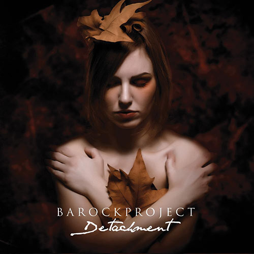 Barock_Project_Detachment_2017