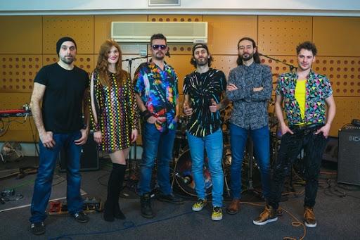 Zio-Band