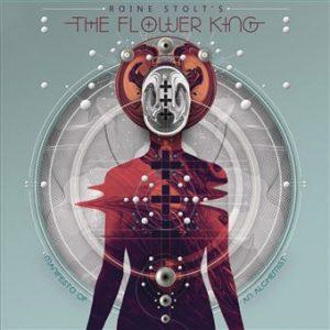 Manifesto-Of-An-Alchemist-The-Flower-King