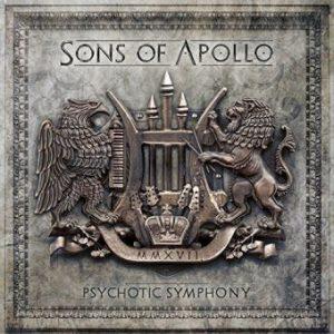 Psychotic-Symphony