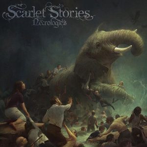 ScarletStories-CD