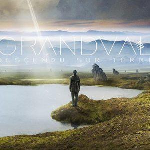 Grandval-Cover