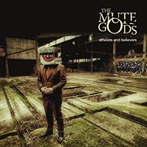 the-mute-gods-atheists