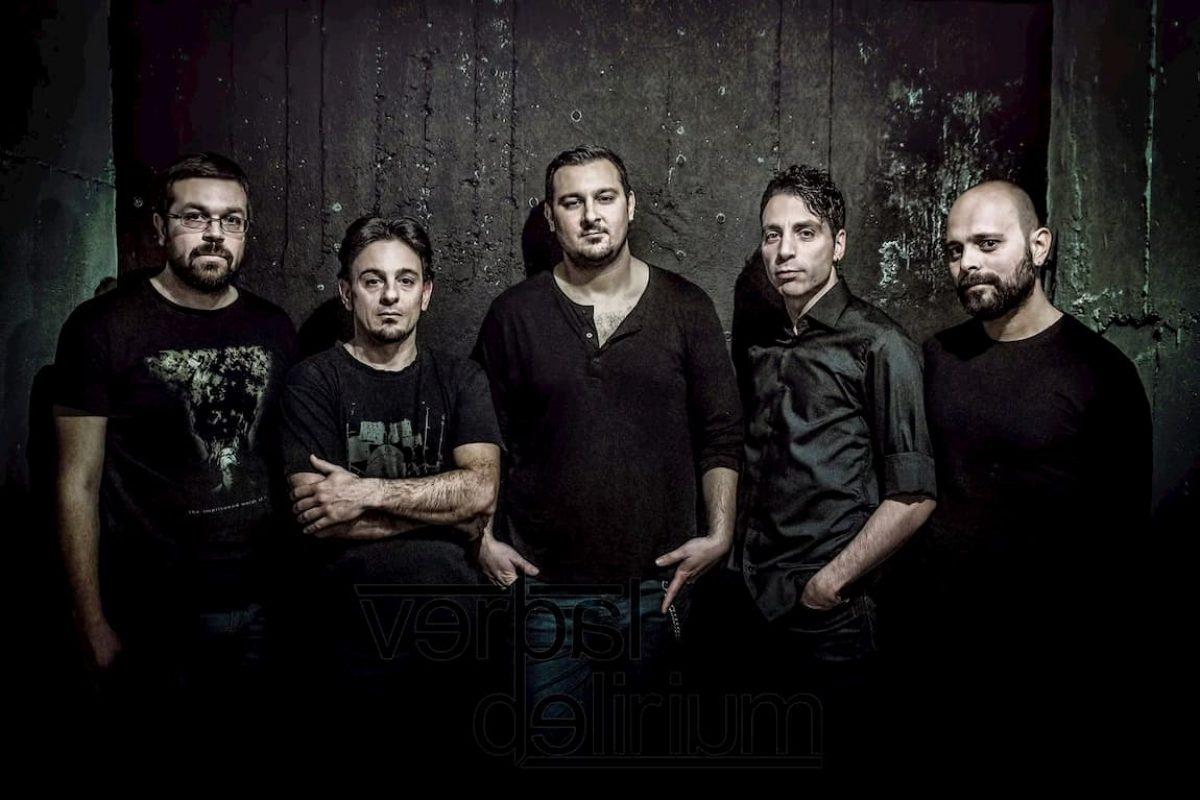 verbal-delirium-band