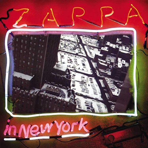 zappa-livenewyork_
