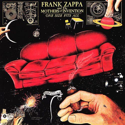 zappa-sofa