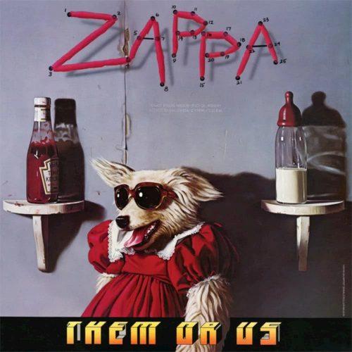 zappa-themorus
