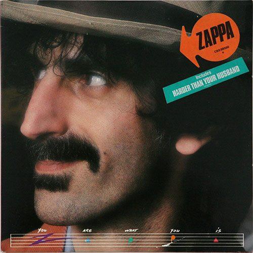 zappa-youare